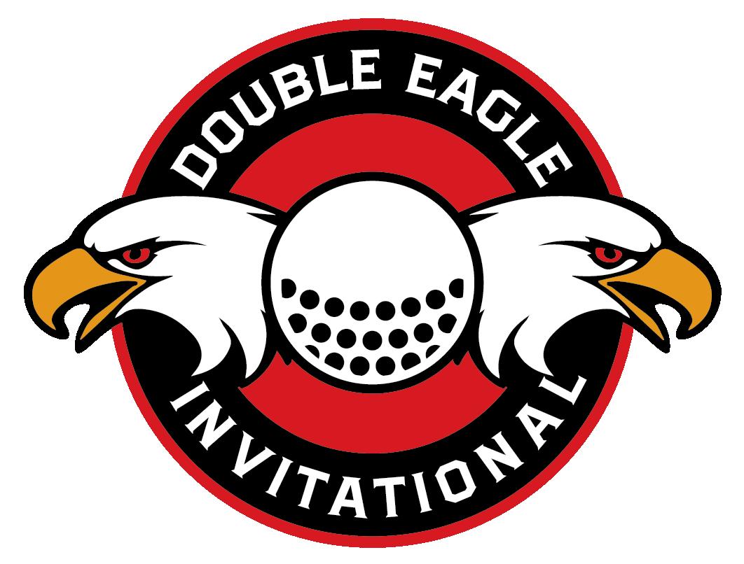 Double Eagle Invitational